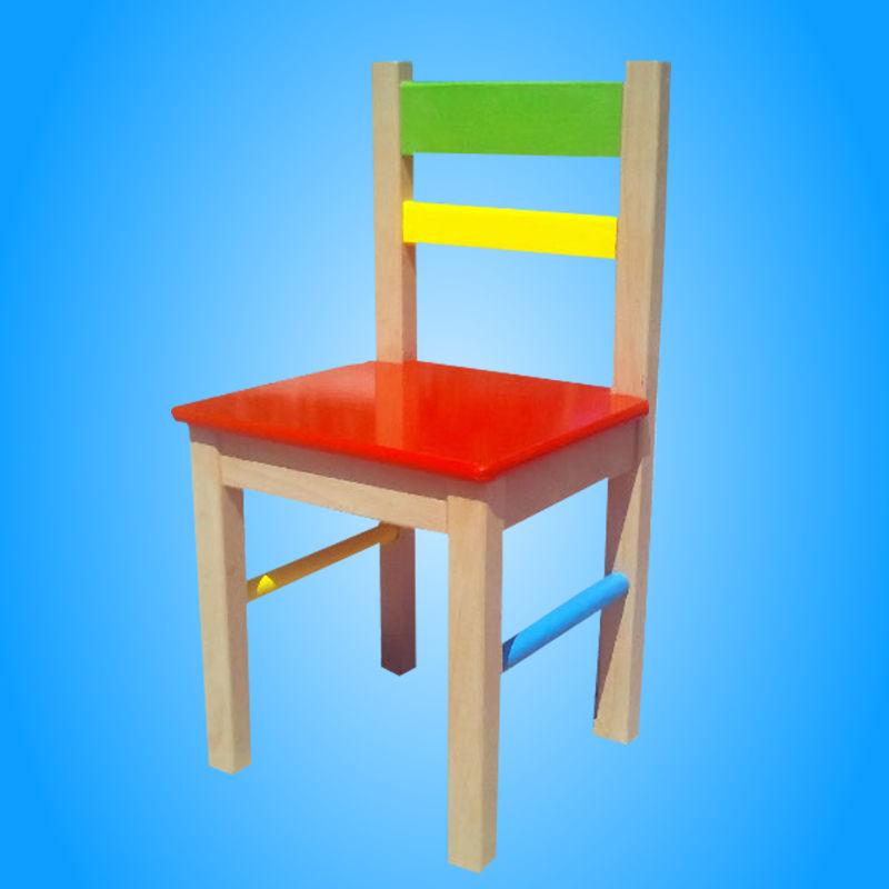 decije stolice beograd
