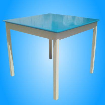 deciji stolovi za crtanje
