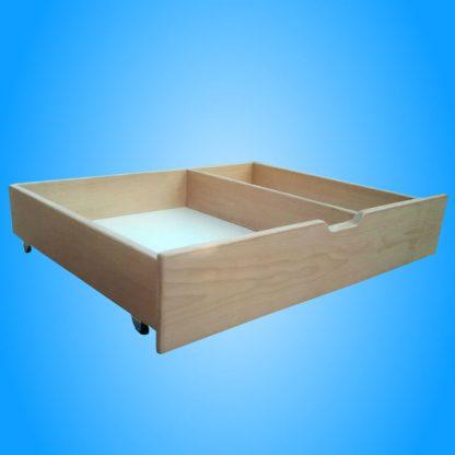 fioke za krevet